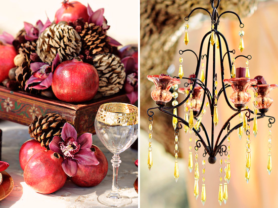pomegranate-wedding-ideas-chandelier.jpg