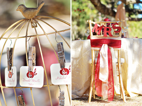 pomegranate-wedding-ideas-cards-chair.jpg