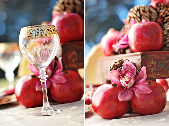 pomegranate-wedding-ideas-wine-glass.jpg
