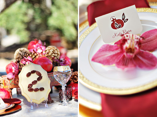 pomegranate-wedding-ideas-place-cards.jpg