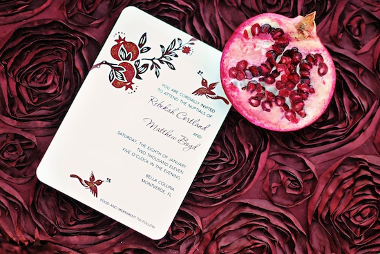 pomegranate-wedding-ideas-invitation.jpg