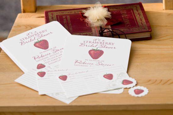 14-ps-bwb-051611-invitation.jpg
