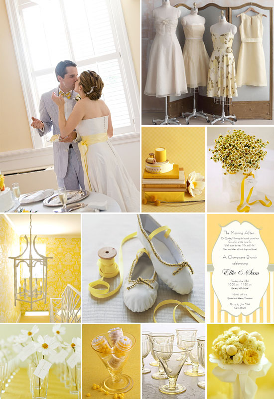 Yellow-White-Wedding.jpg