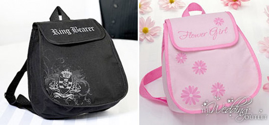 wed-outlet-sp-accessory-01052011.jpg