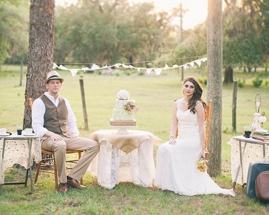 110512-rustic-wedding-7-sitting.jpg