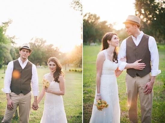110512-rustic-wedding-3-bride-groom.jpg