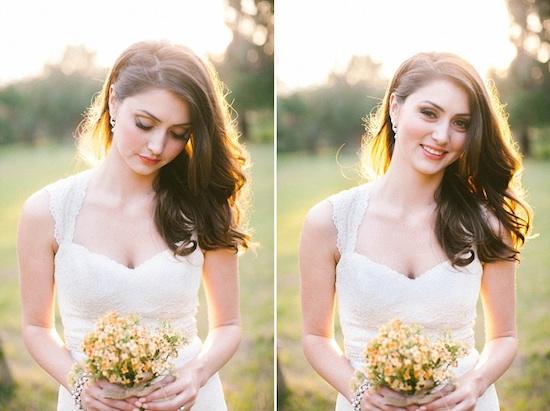 110512-rustic-wedding-2-bride.jpg