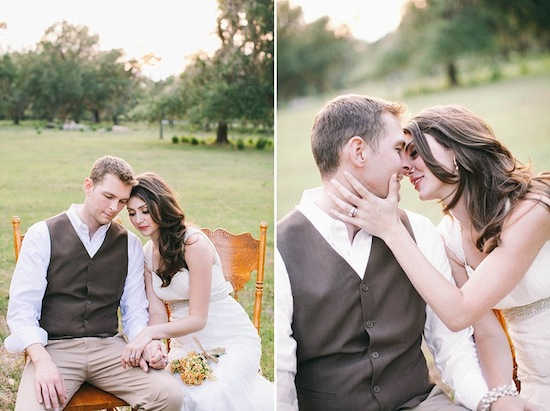 110512-rustic-wedding-10-bride-grooom.jpg