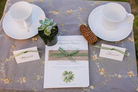 110512-rustic-wedding-6-place-setting.jpg