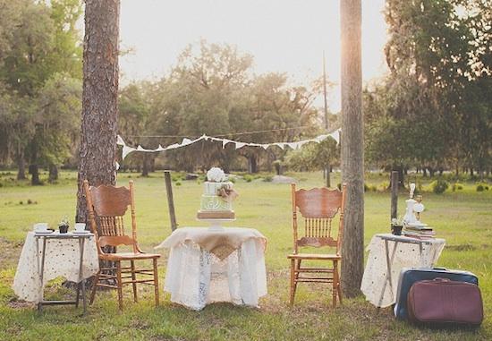 110512-rustic-wedding-1-cake-table.jpg