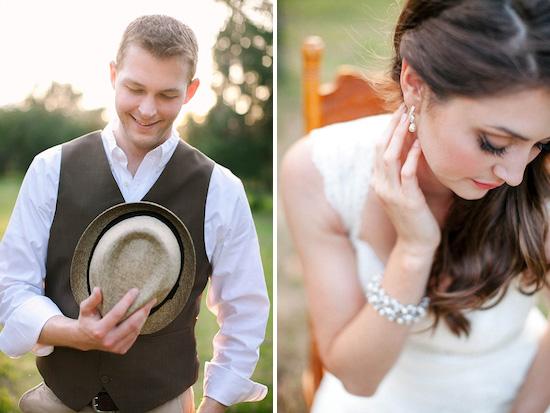 13110512-rustic-wedding-12-bride-groom.jpg