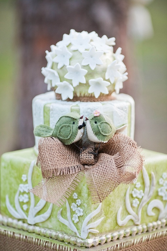 110512-rustic-wedding-11-bird-cake.jpg