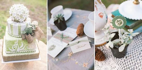 110512-rustic-wedding-8-montage.jpg