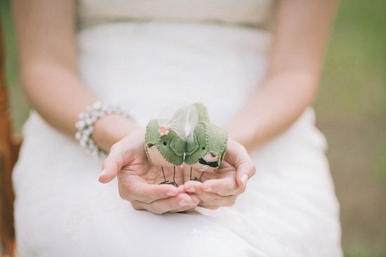 13110512-rustic-wedding-13-bride-birds.jpg