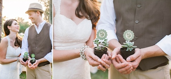 110512-rustic-wedding-9-favor-toppers.jpg