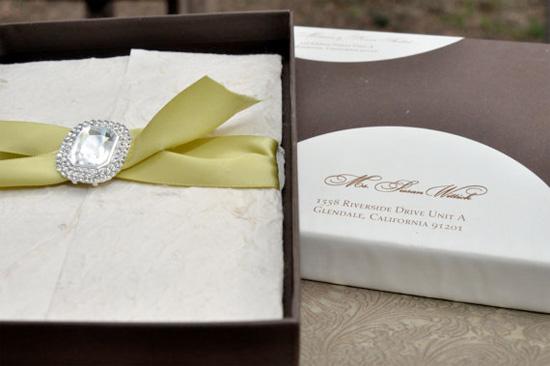 handmade-holiday-2011-invite-alecia-4.jpg