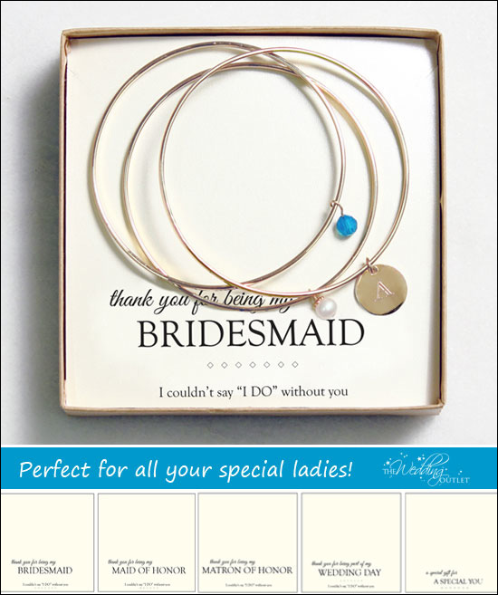 thank-you-for-being-my-bridesmaid-bracelet-042413.jpg