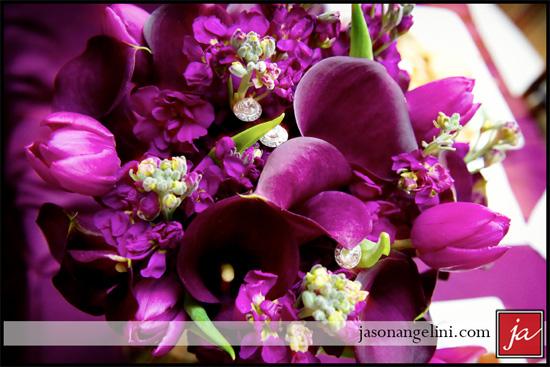 ec-72310-flowers.jpg