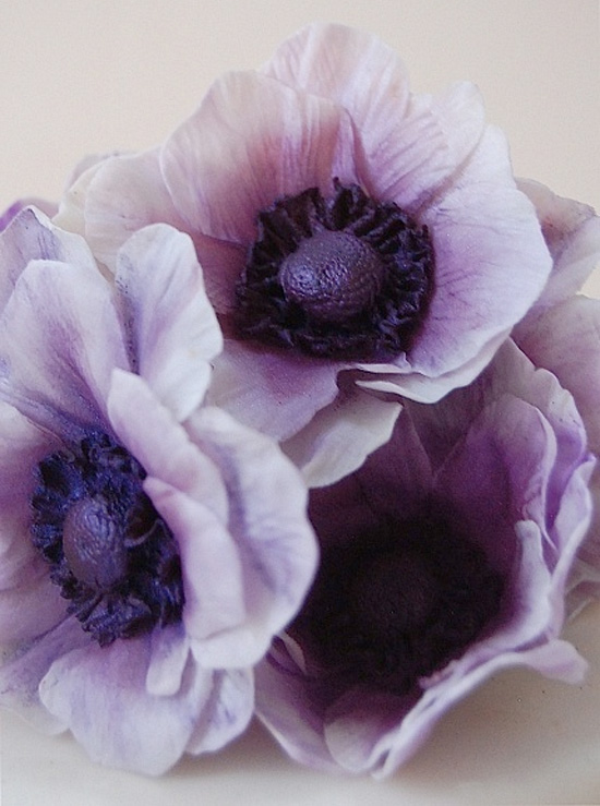 purple-anemone-cake-topper.jpg