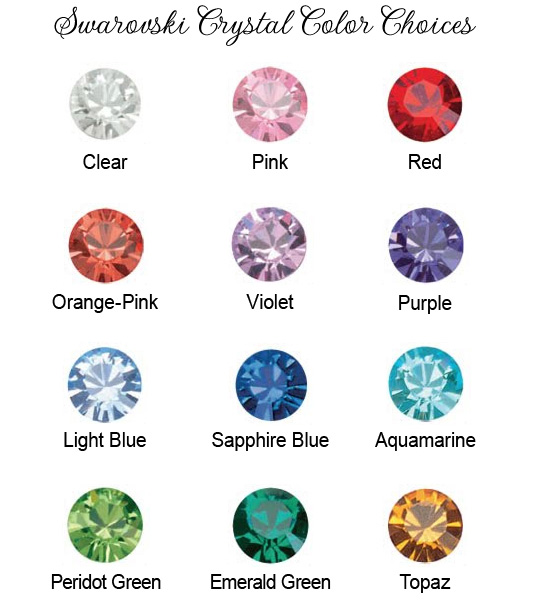 swarovski-crystals-unity-candles-052313.jpg