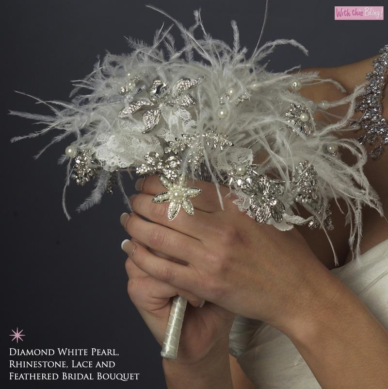 alternative-wedding-bouquets-061213.jpg