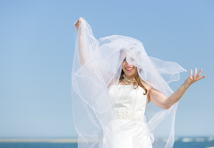 chatham-cape-cod-wedding-070813-lg-veil.jpg