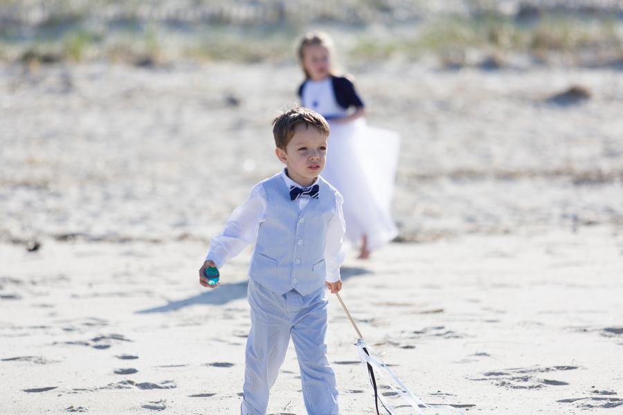chatham-cape-cod-wedding-070813-children.jpg