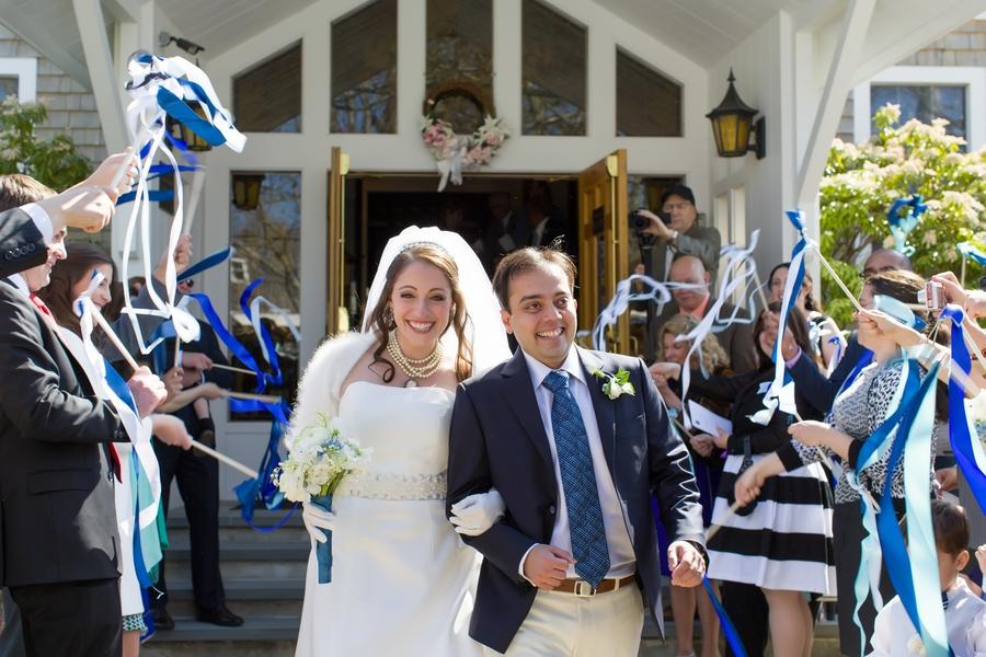 chatham-cape-code-wedding-070813-married.jpg