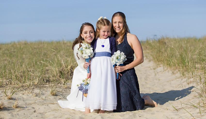 chatham-cape-cod-wedding-070813-lg-ladies.jpg
