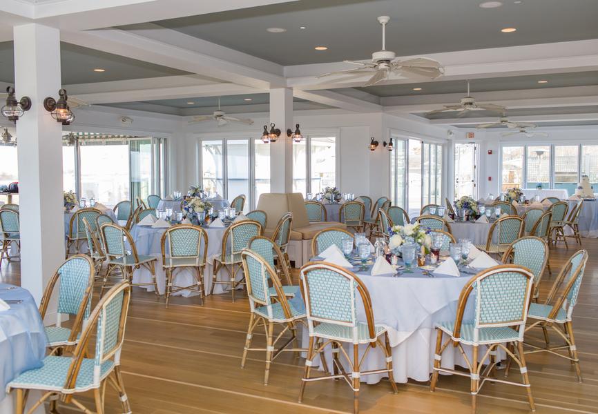 chatham-cape-cod-wedding-070813-reception.jpg