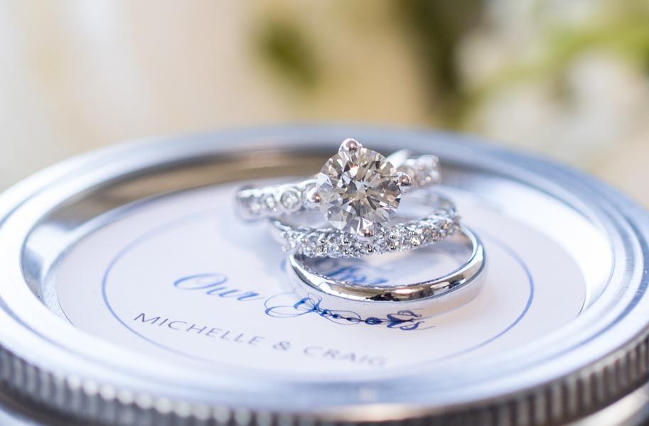 chatham-cape-cod-wedding-070813-rings.jpg