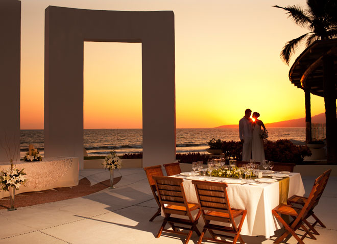 mexico-wedding-resorts-01.jpg