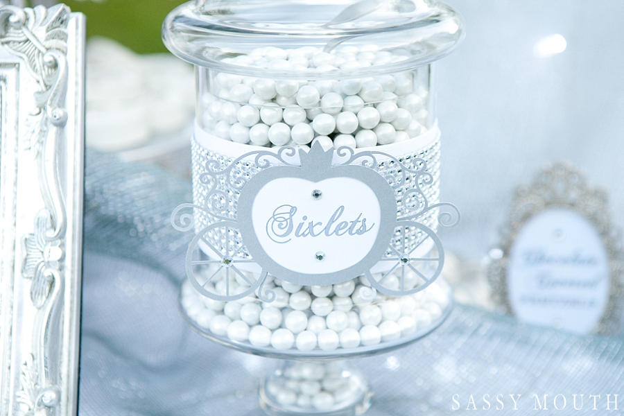 cinderella-photo-shoot-candy-jar-072513.jpg