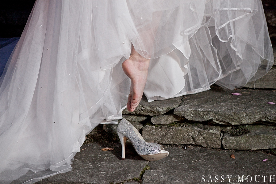cinderella-photo-shoot-lost-shoe-072513.jpg
