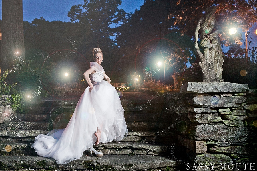 cinderella-photo-shoot-midnight-shoe-072513.jpg