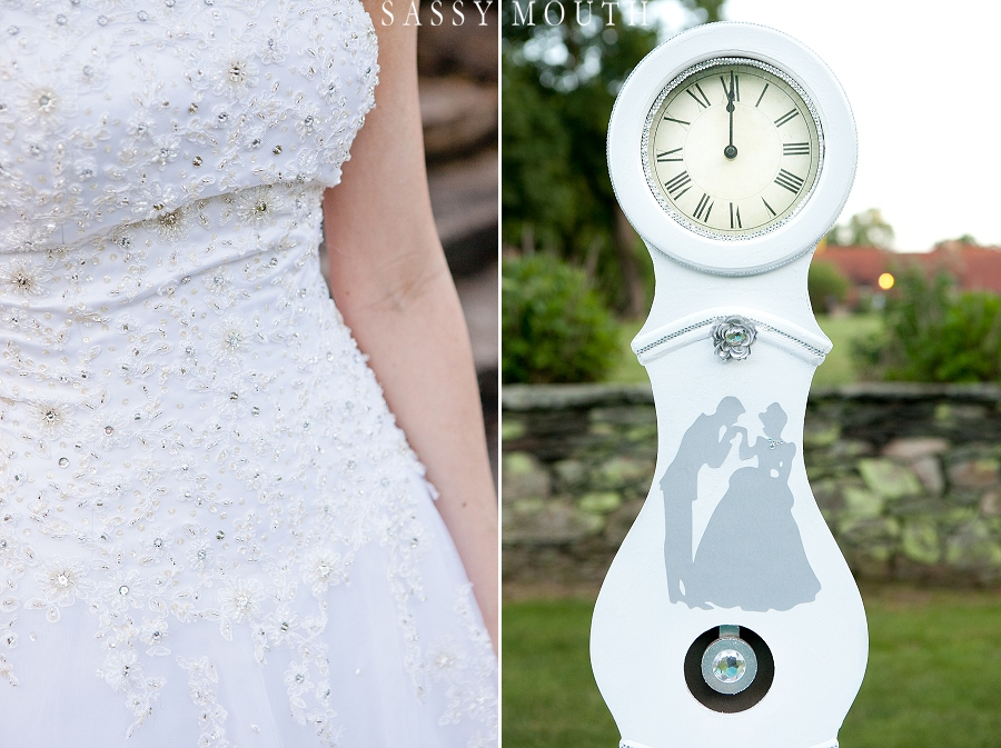 cinderella-photo-shoot-sm-dress-clock.jpg
