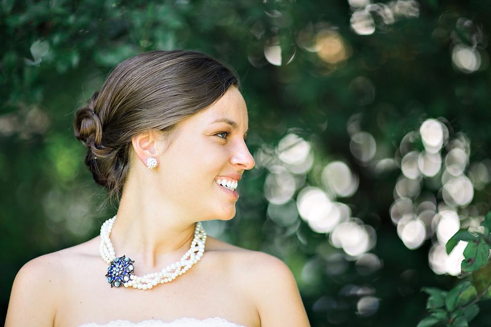 073013-bride-necklace.jpg