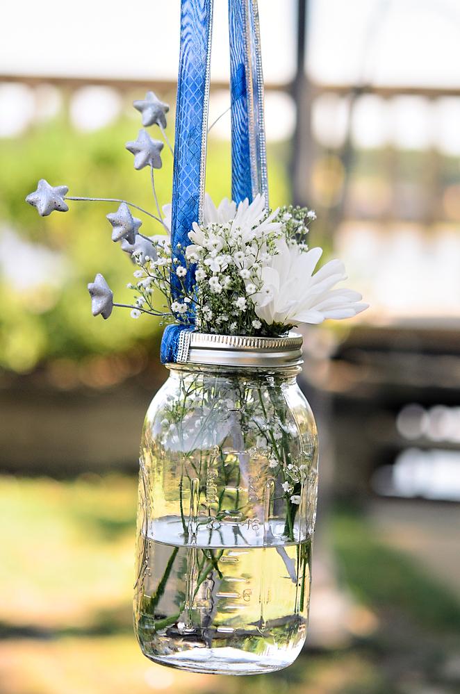 073013-mason-jar-flowers.jpg