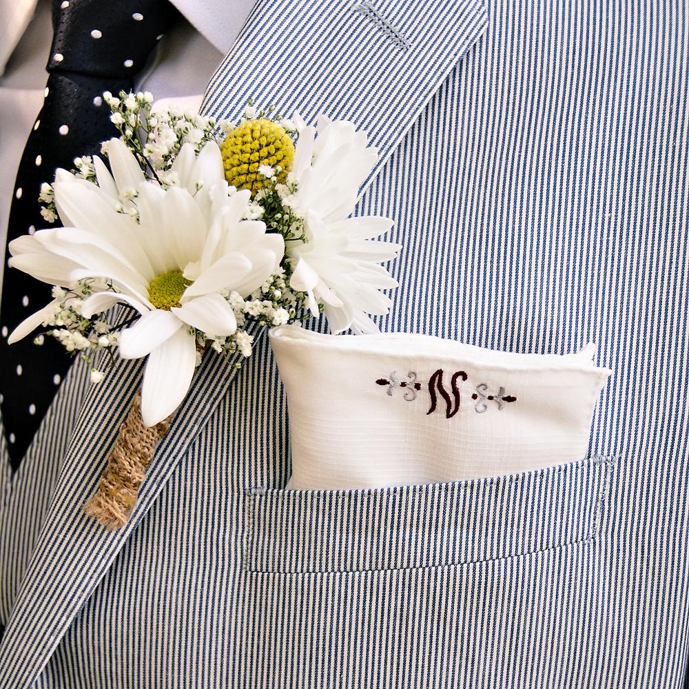 073013-groom-suit.jpg