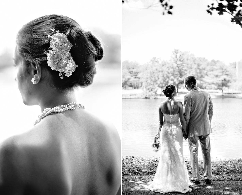 073013-bride-hair-couple.jpg