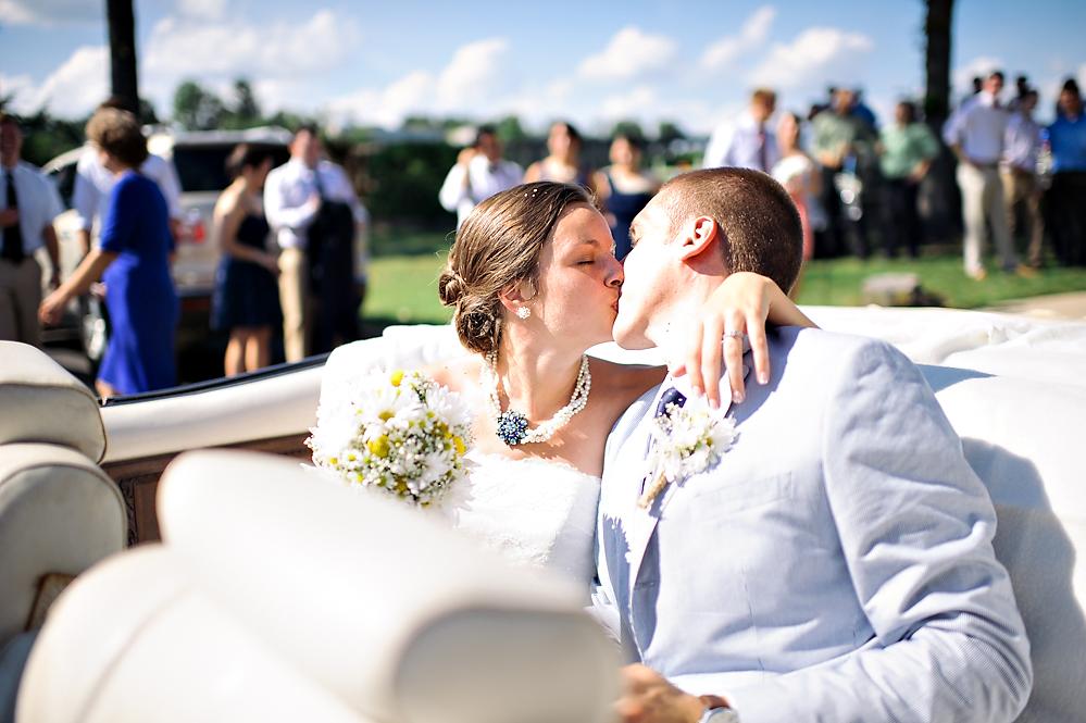 073013-bride-groom-kiss.jpg