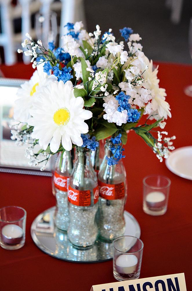 073013-coca-cola-centerpieces.jpg
