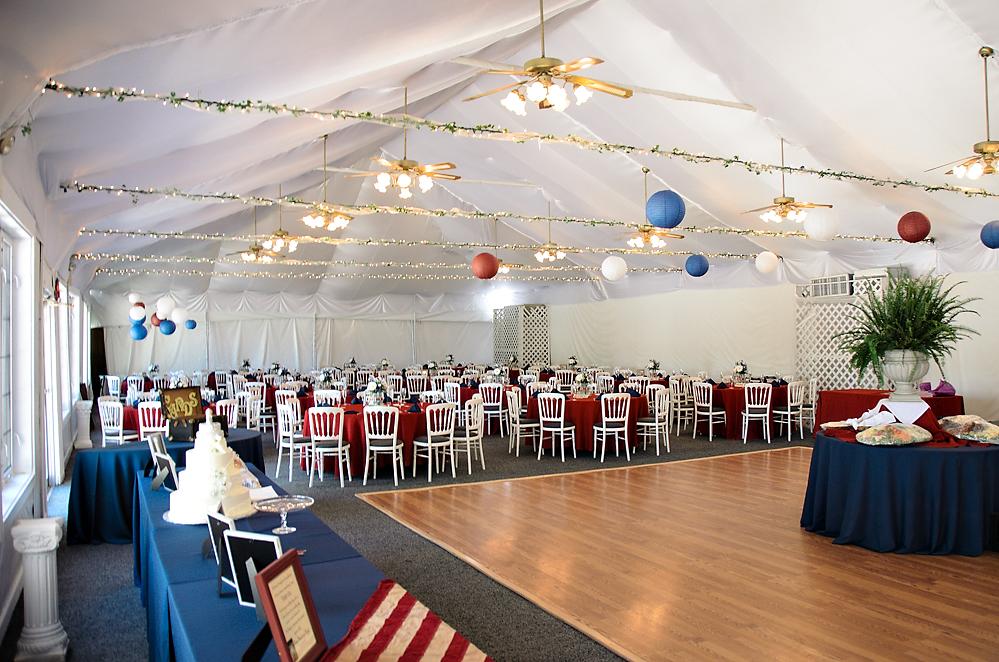 073013-reception-room.jpg