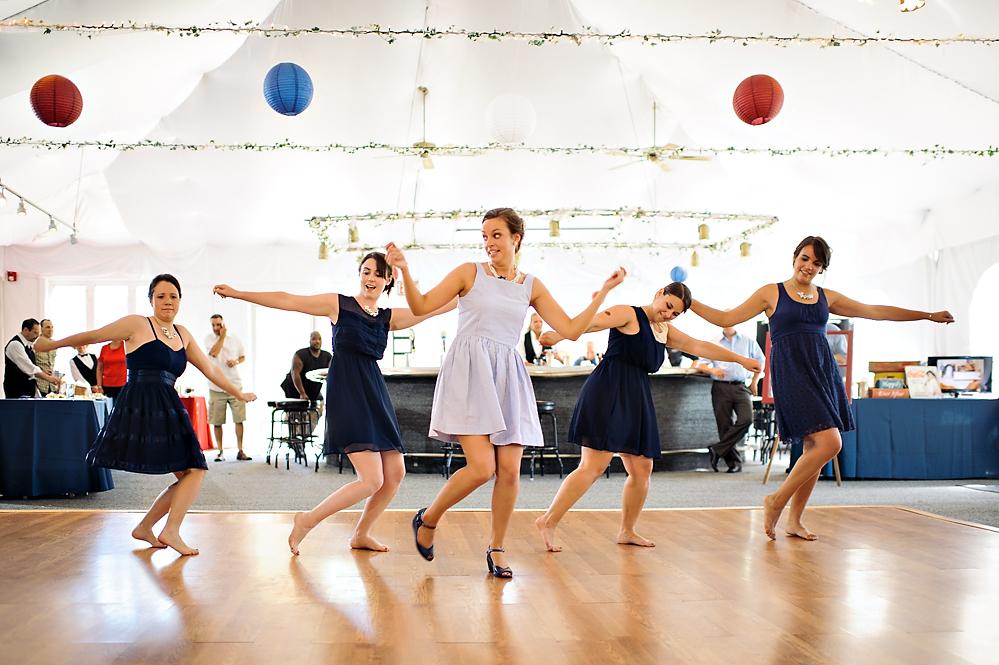 bridal-party-dance.jpg