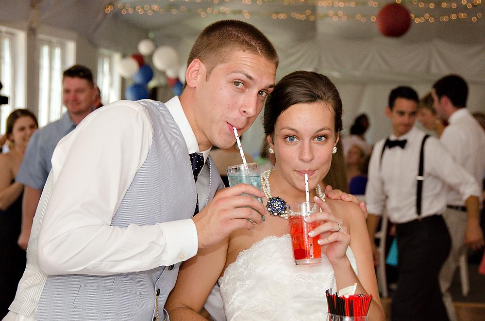 bride-groom-drinking.jpg
