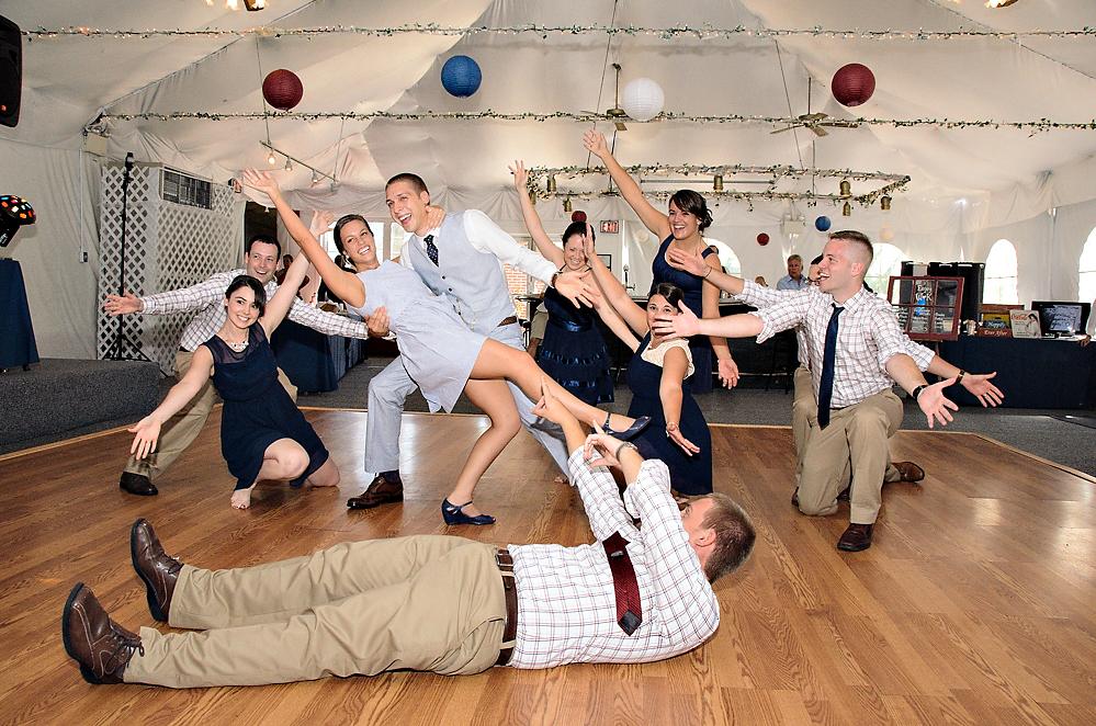wedding-party-dance.jpg