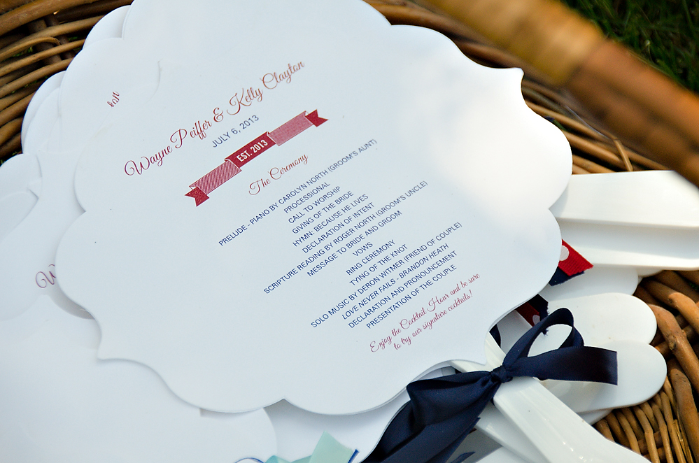 wedding-program-fans.jpg