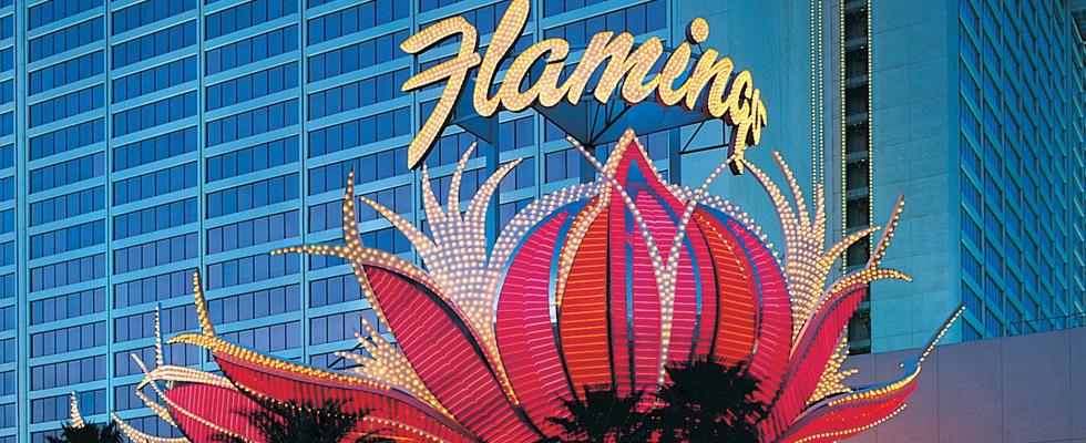 flamingo las vegas.jpg