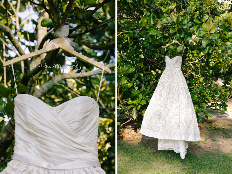 gorgeous bridal gown - stunning detailing| photo by www.annabellacharles.com
