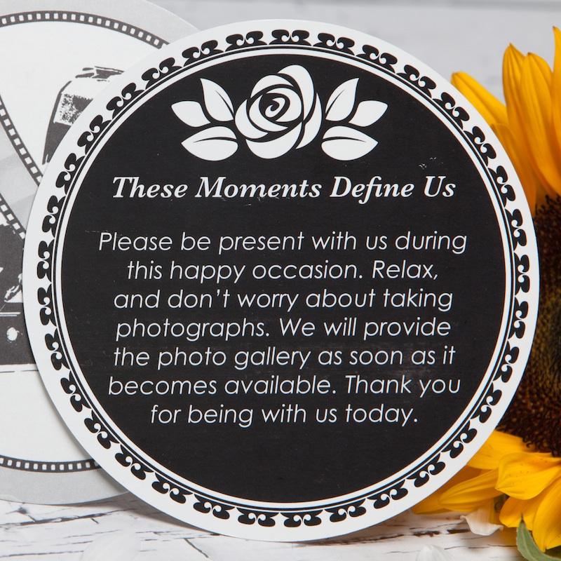 photo-etiquette-cards-6.jpg